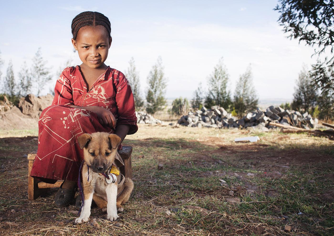 Ethiopia_4