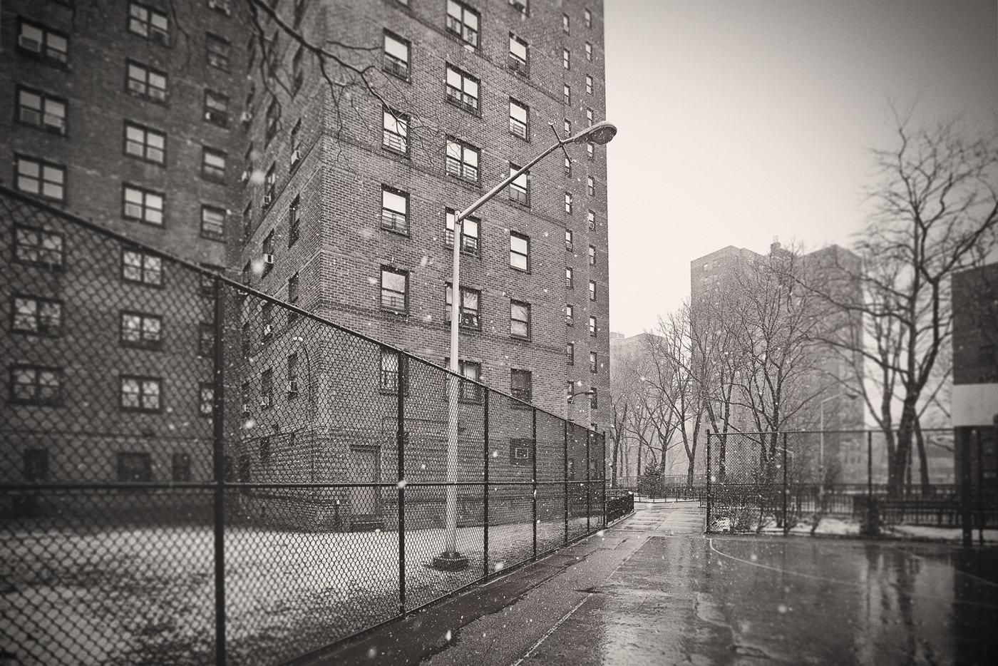 Harlem 01