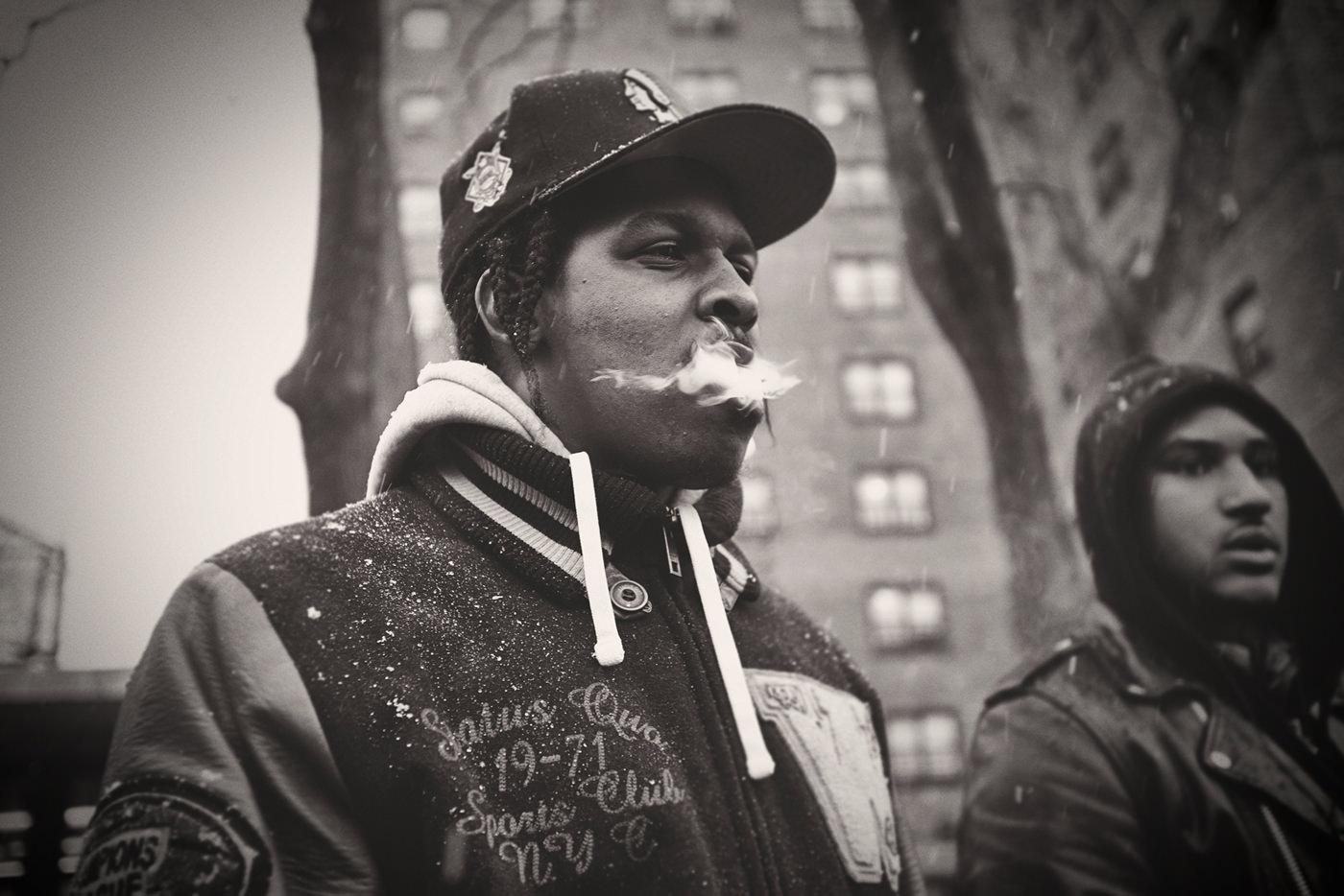 Harlem 05