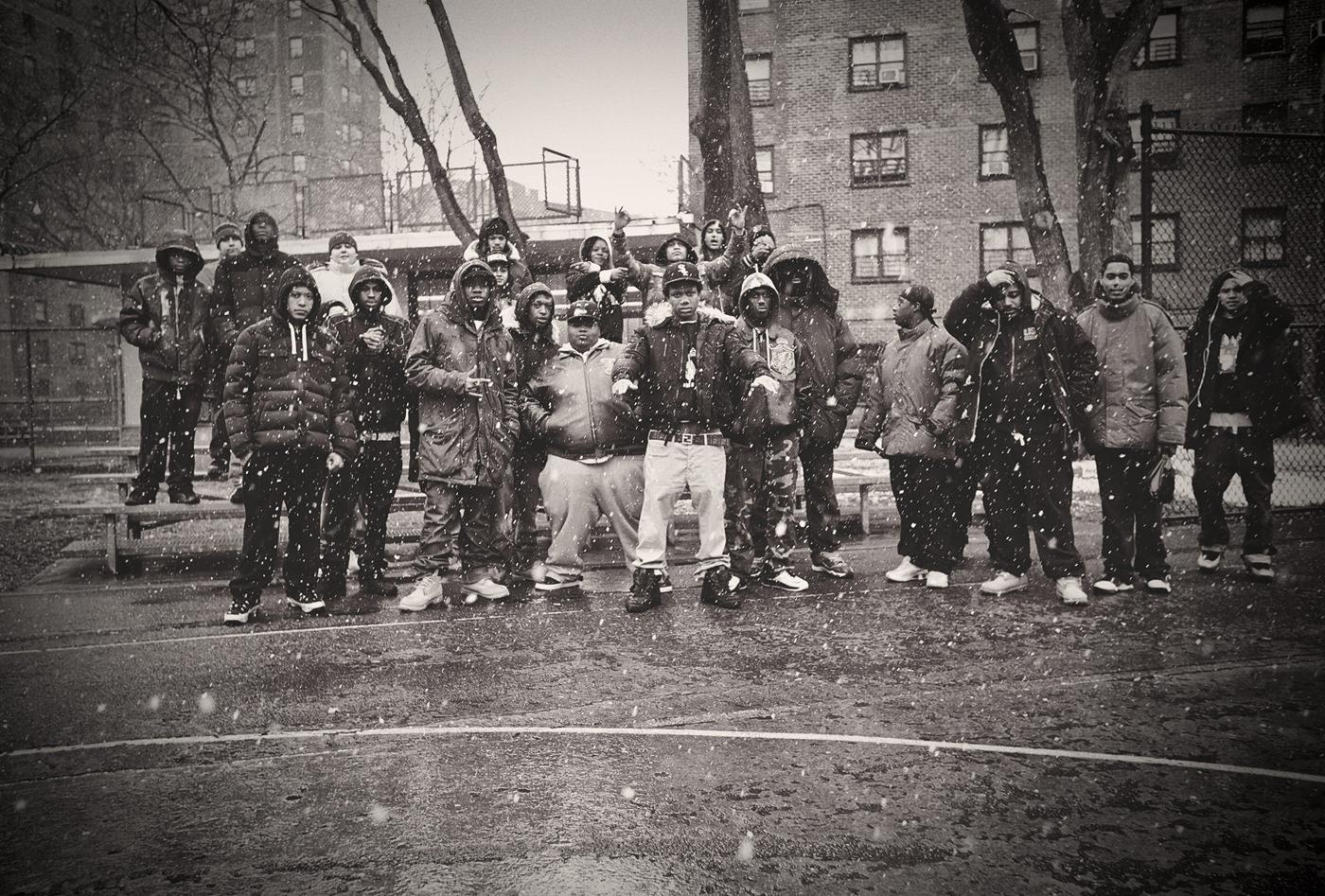 Harlem 06