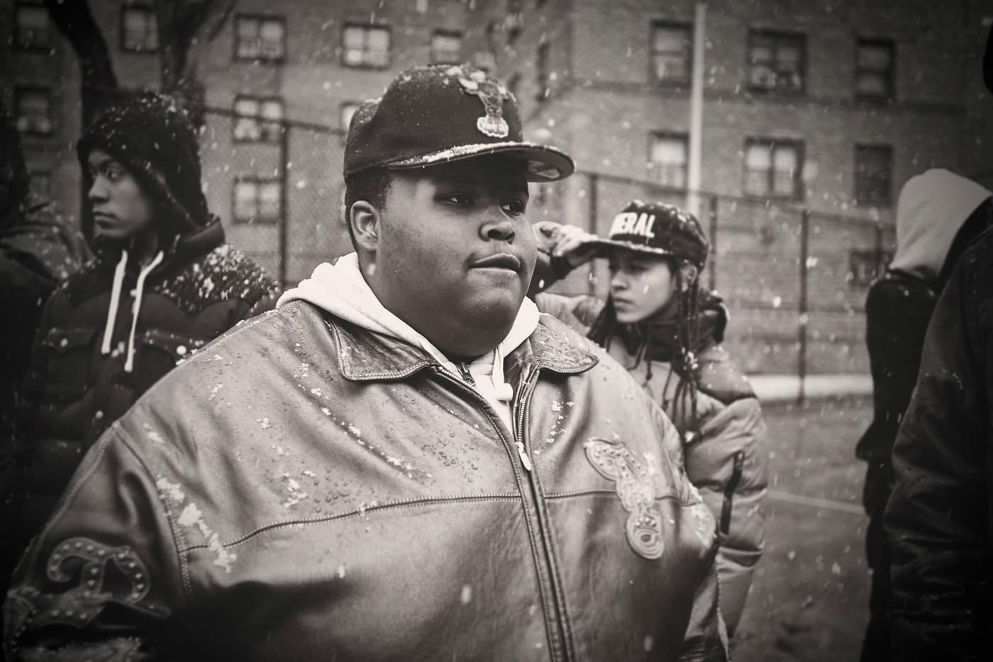 Harlem 07