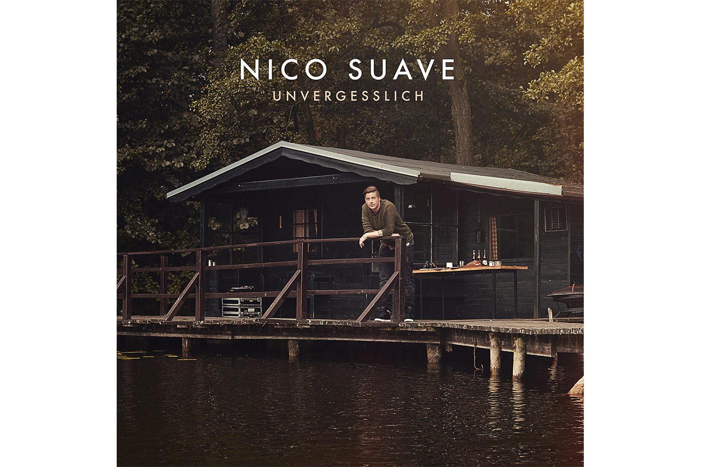 Nico Suave 01