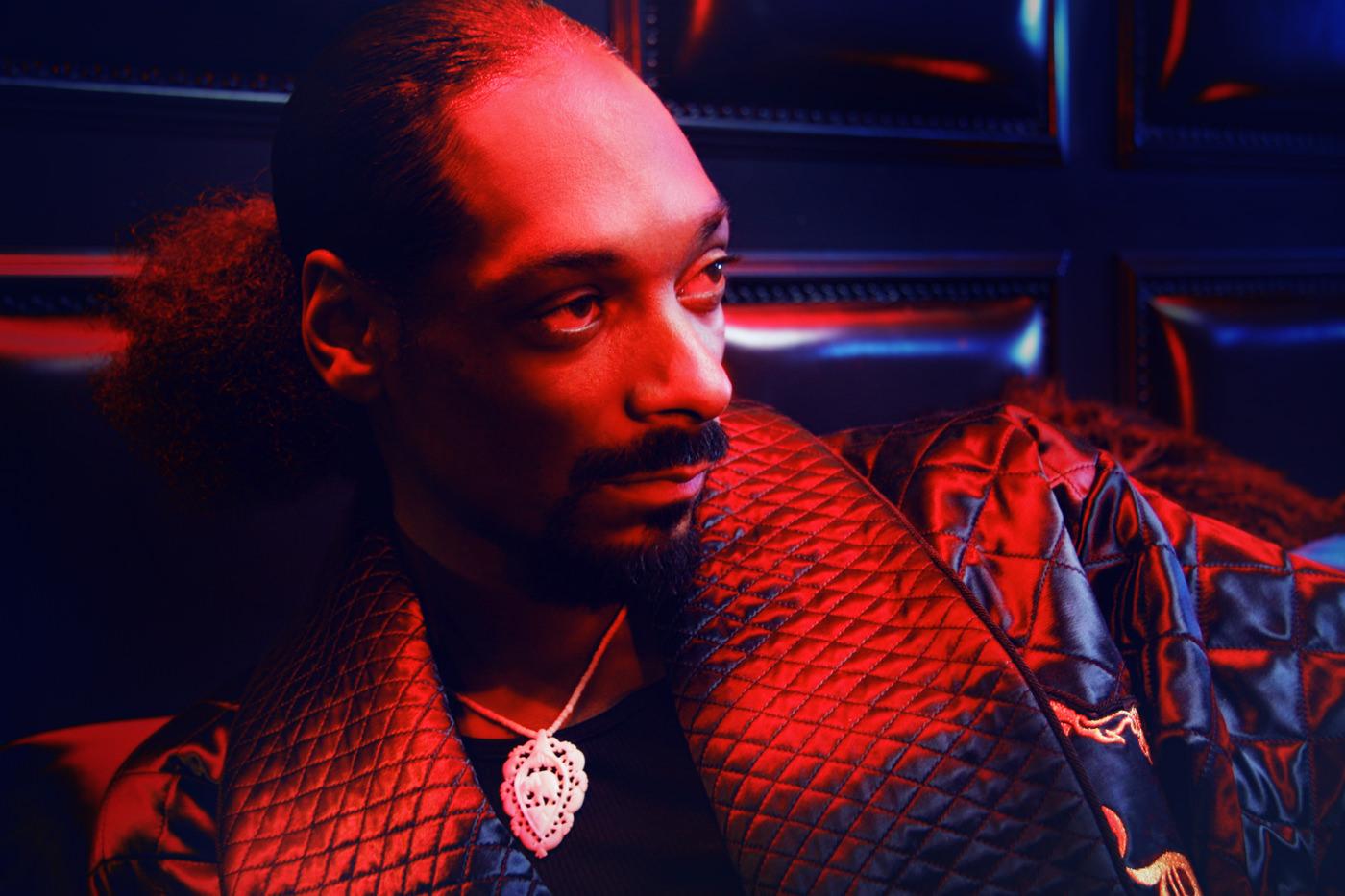 Snoop 02