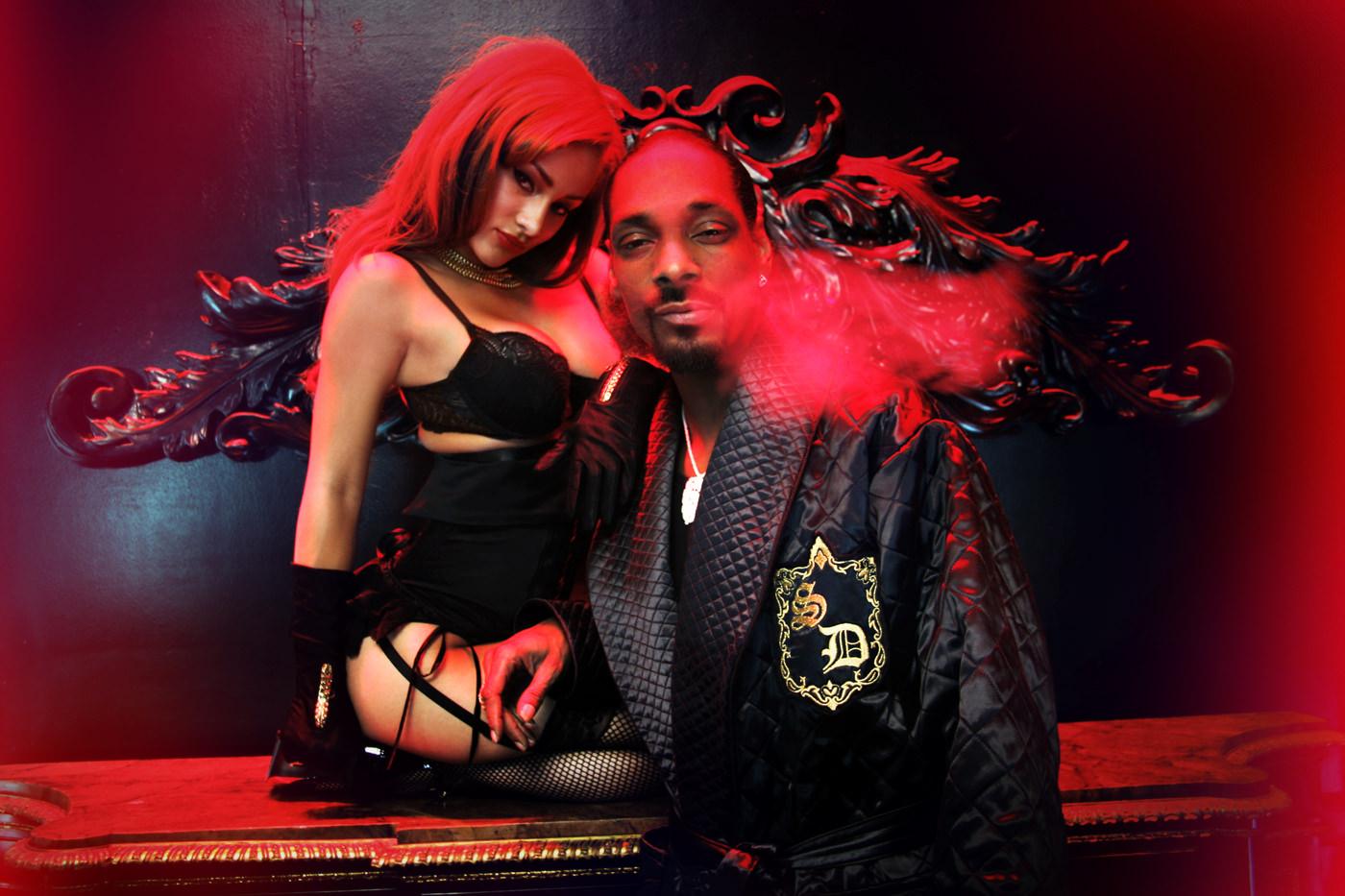 Snoop 03