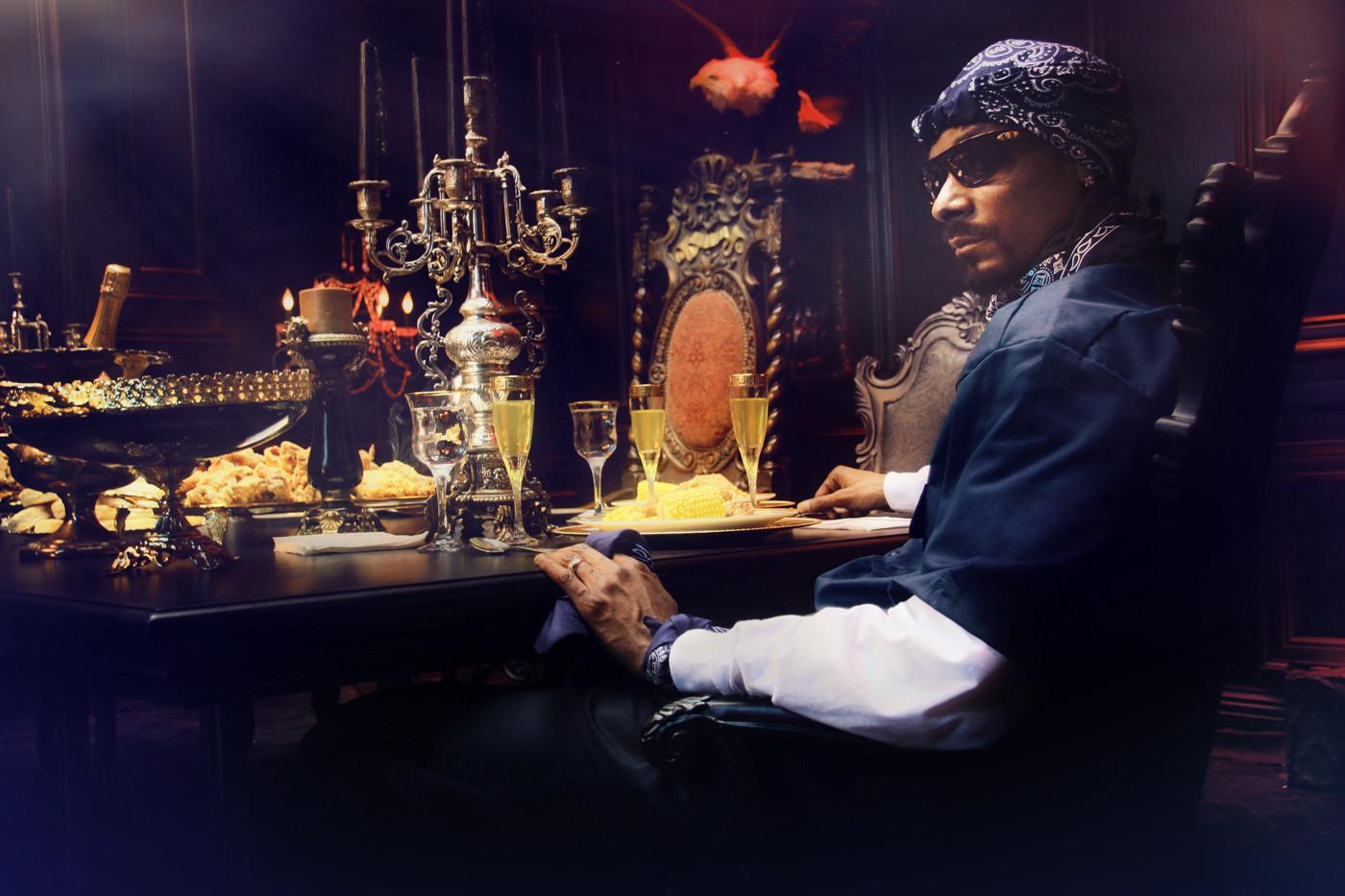 Snoop 05