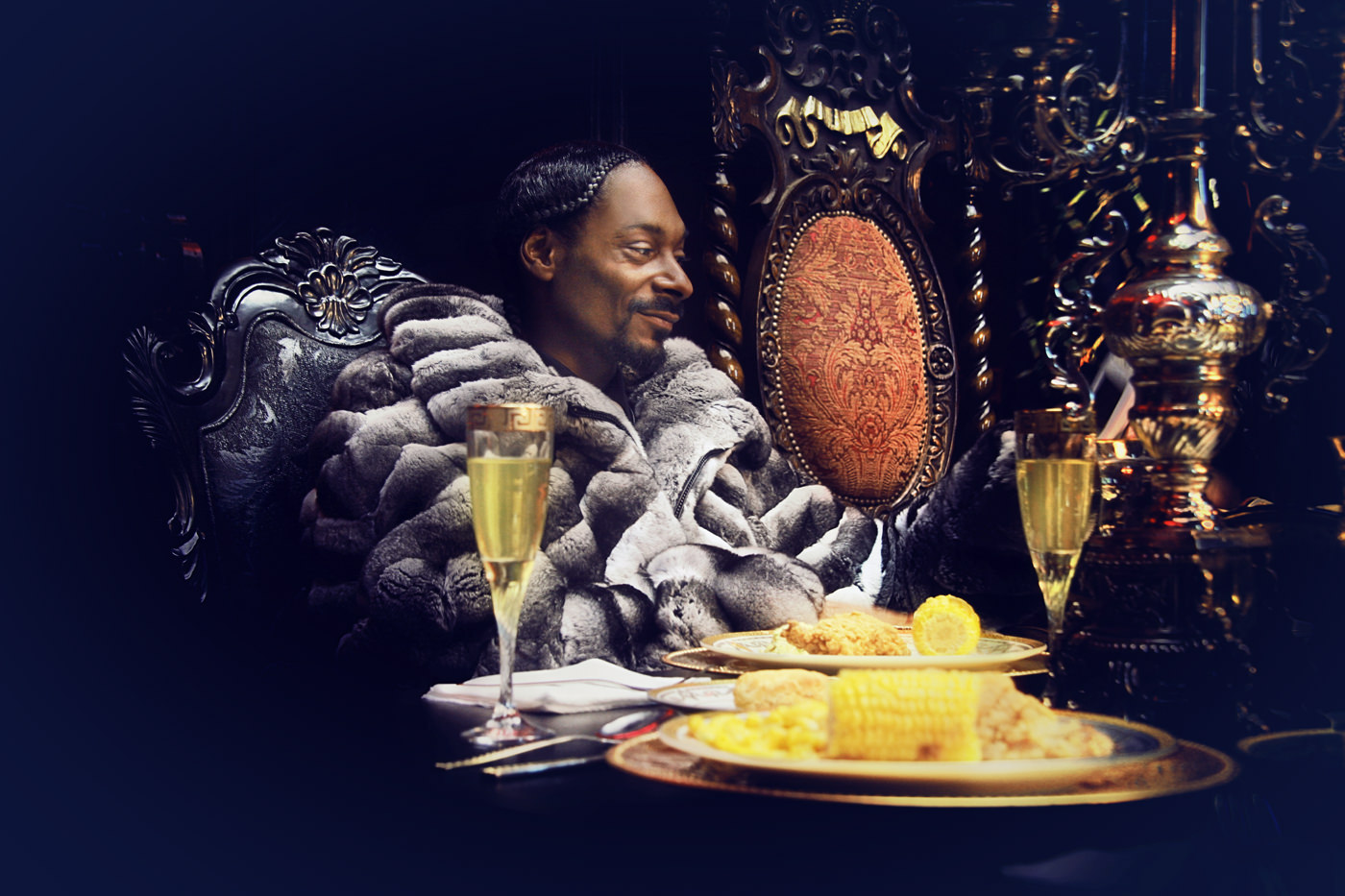Snoop 06