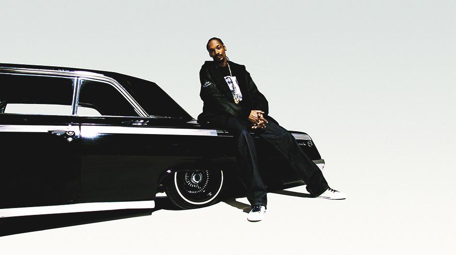 Snoop 07