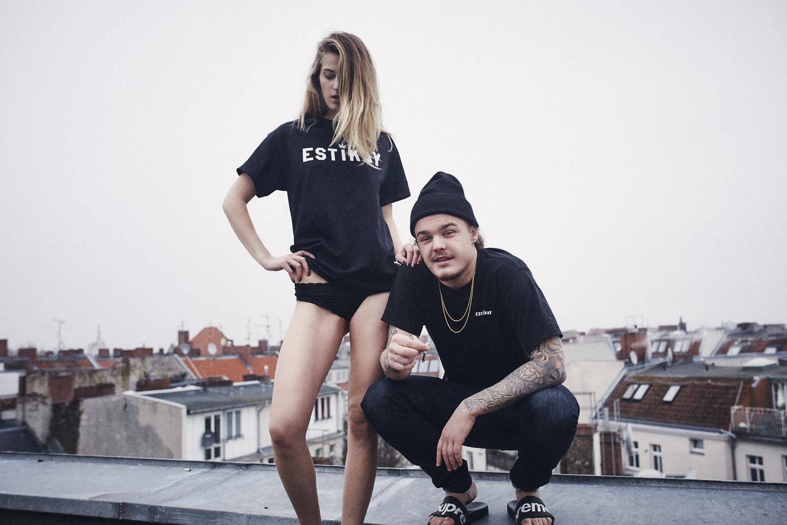 Estikay Merch 03
